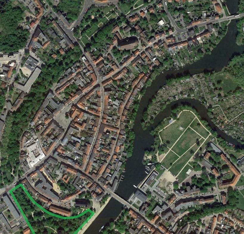 brandenburg-havel-altstadt-1.jpg