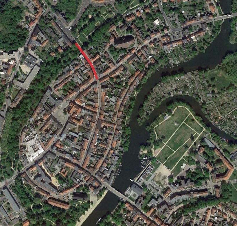 brandenburg-havel-altstadt-rathenower-strasse.jpg