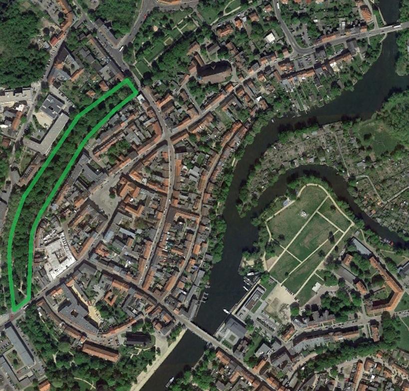 brandenburg-havel-altstadt-wallpromenade.jpg