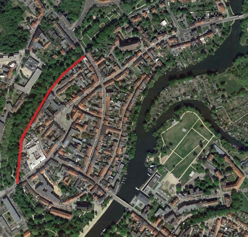 brandenburg-havel-altstadt-wallstra%C3%9Fe.jpg