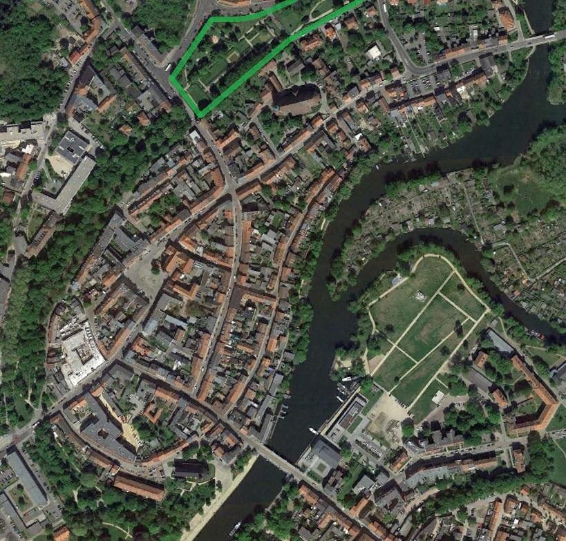 brandenburg-havel-altstadt-walter-rathenau-platz.jpg