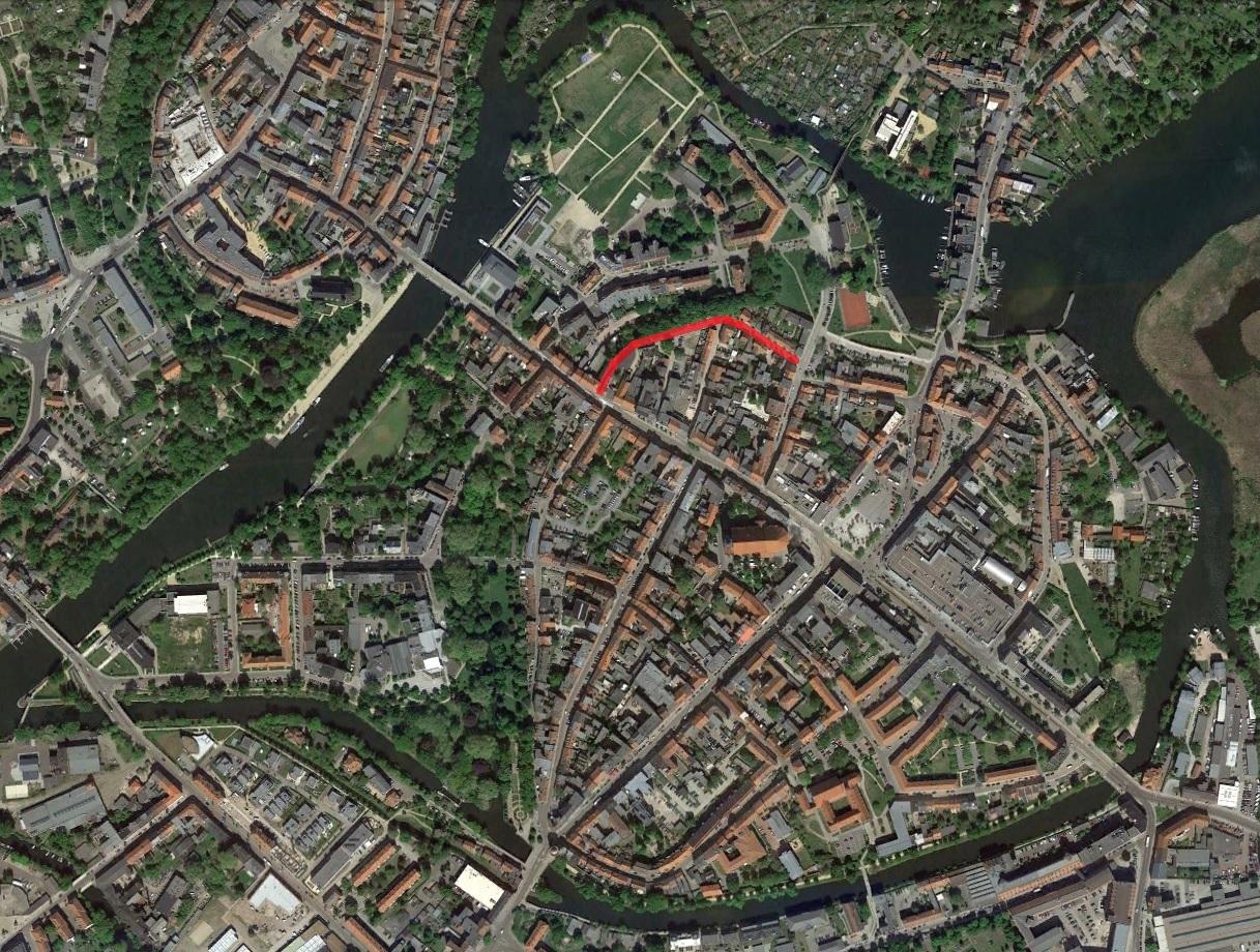 brandenburg-havel-neustadt-lindenstrasse.jpg