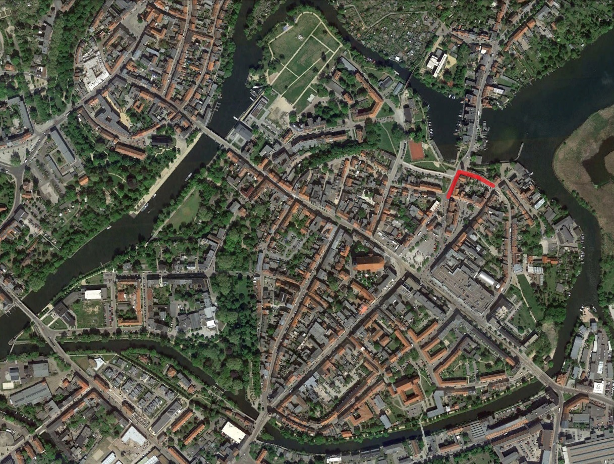 brandenburg-havel-neustadt-neustaedtische-fischerstrasse.jpg