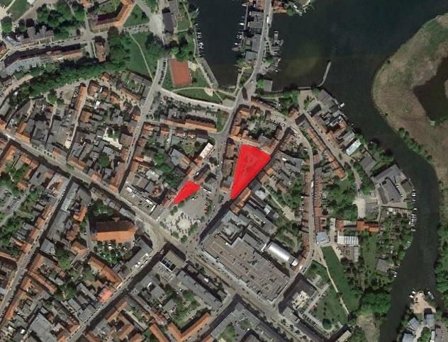 brandenburg-havel-neustadt-neustaedtischer-markt-molkenmarkt-2.jpg