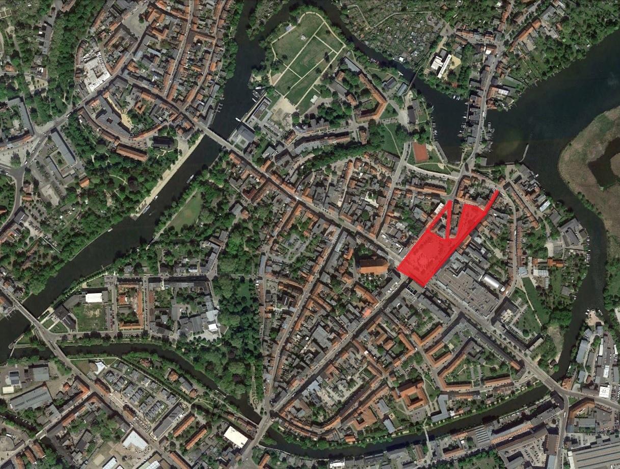 brandenburg-havel-neustadt-neustaedtischer-markt-molkenmarkt.jpg