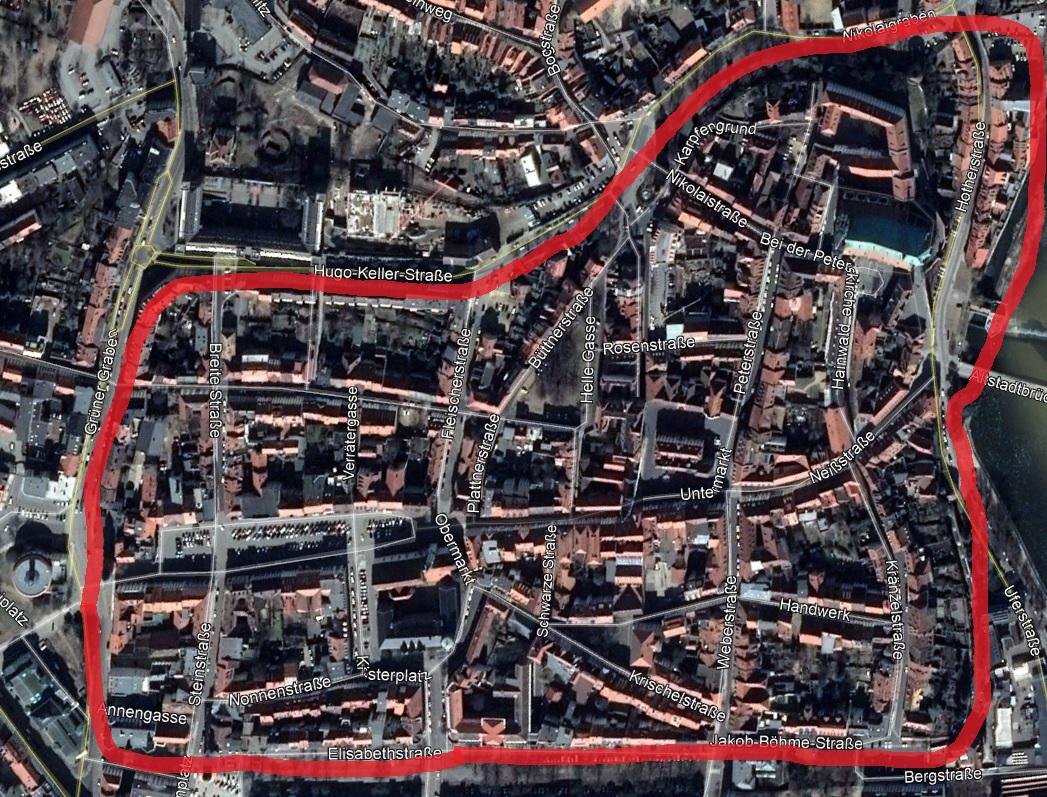 goerlitz-altstadt-1.jpg