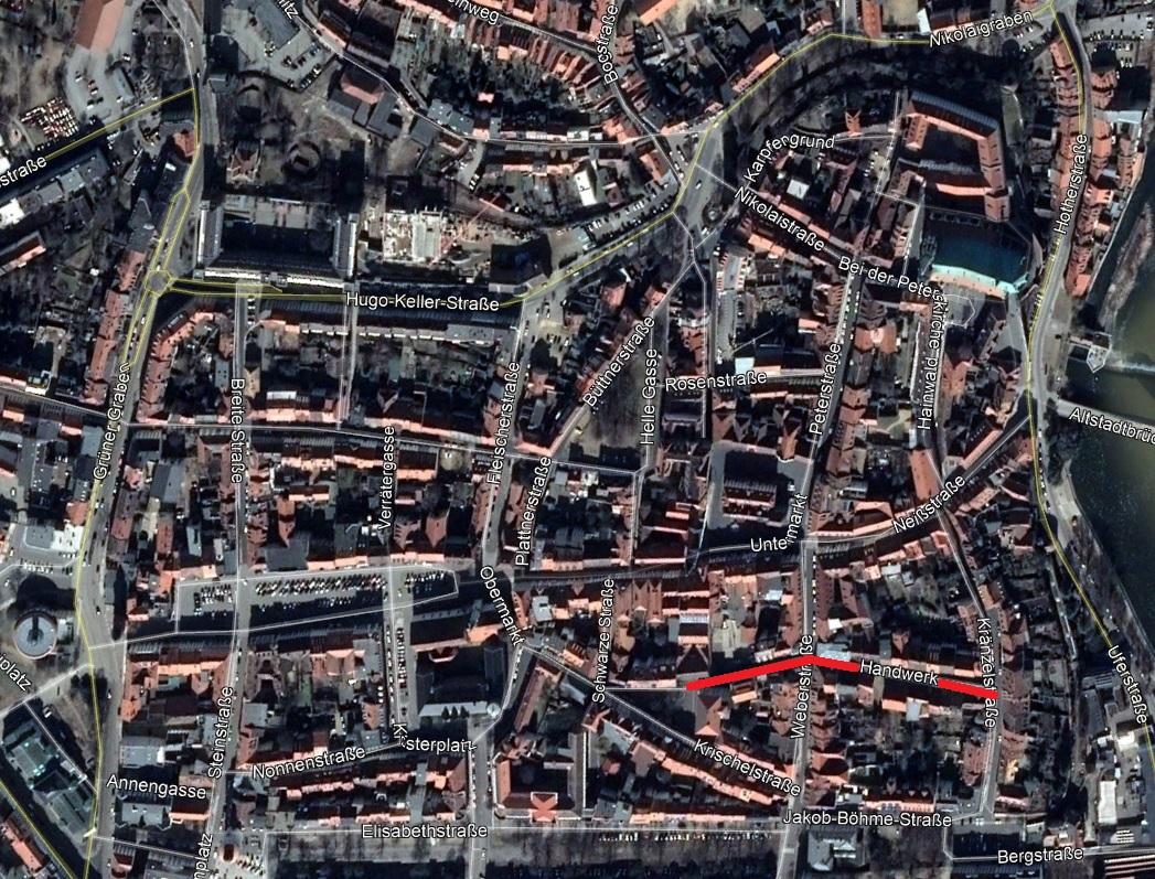 goerlitz-altstadt-11.jpg